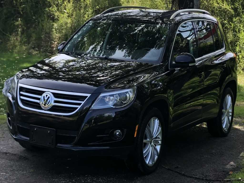 Volkswagen WVGBV75NX9W545409