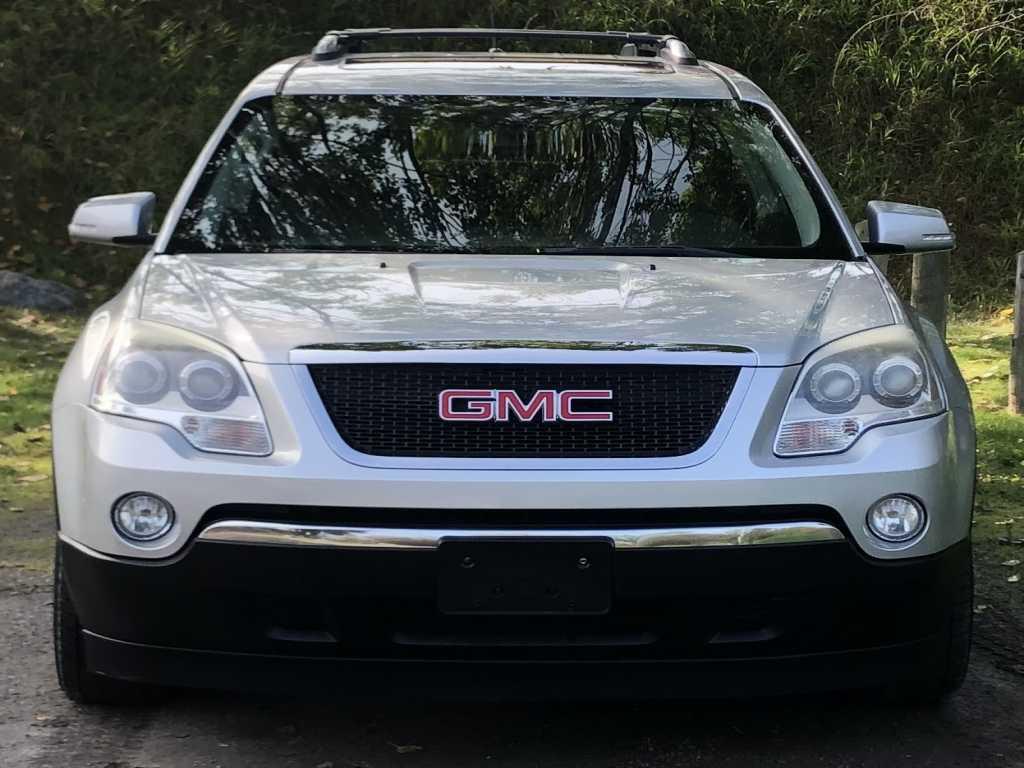 GMC 1gkev23d39j112109