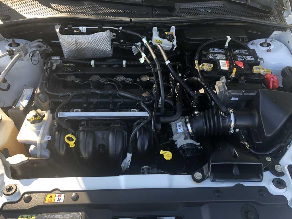 Ford 1FAHP34N08W277235