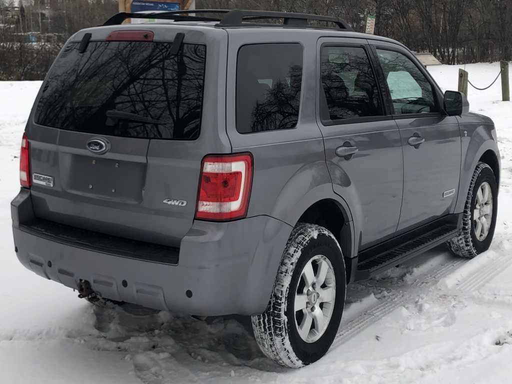 Ford 1fmcu94148ka11703