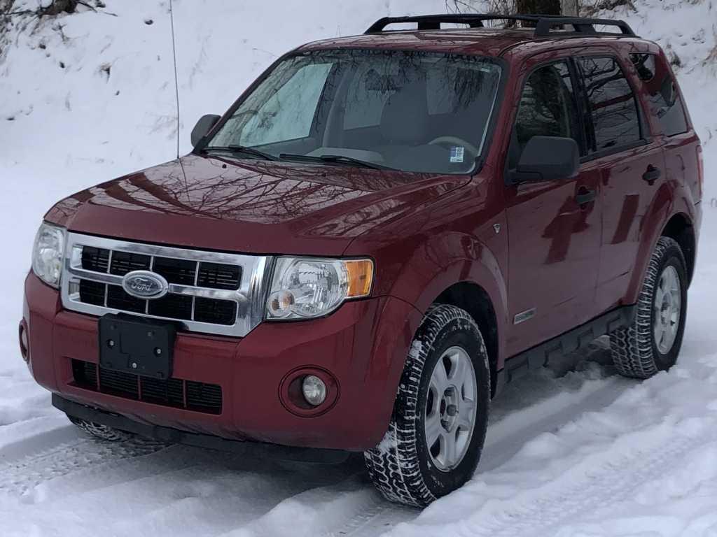 Ford 1FMCU93158KD73475