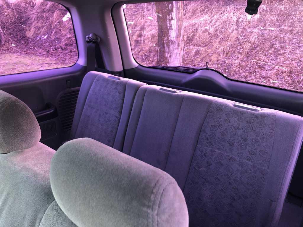 Honda 2hkyf18124h001423