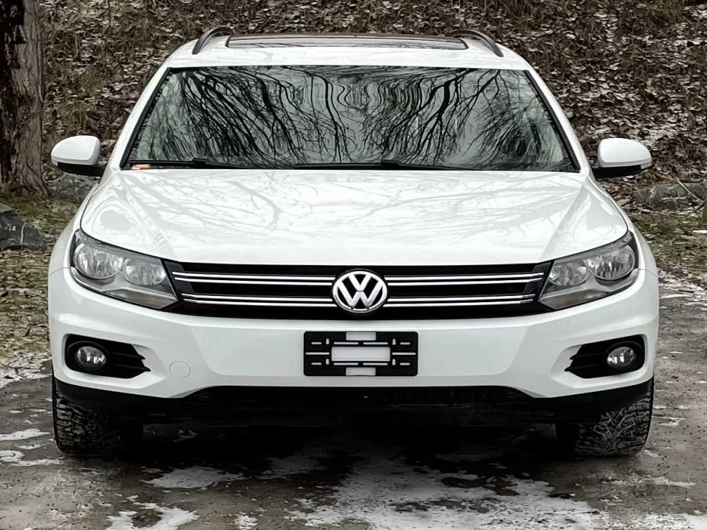 Volkswagen WVGJV7AX1FW1120121