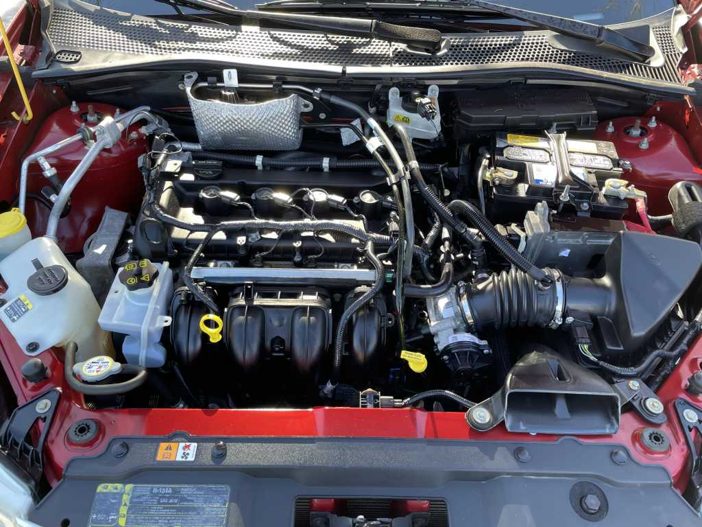 Ford 1FAHP35N19W187284