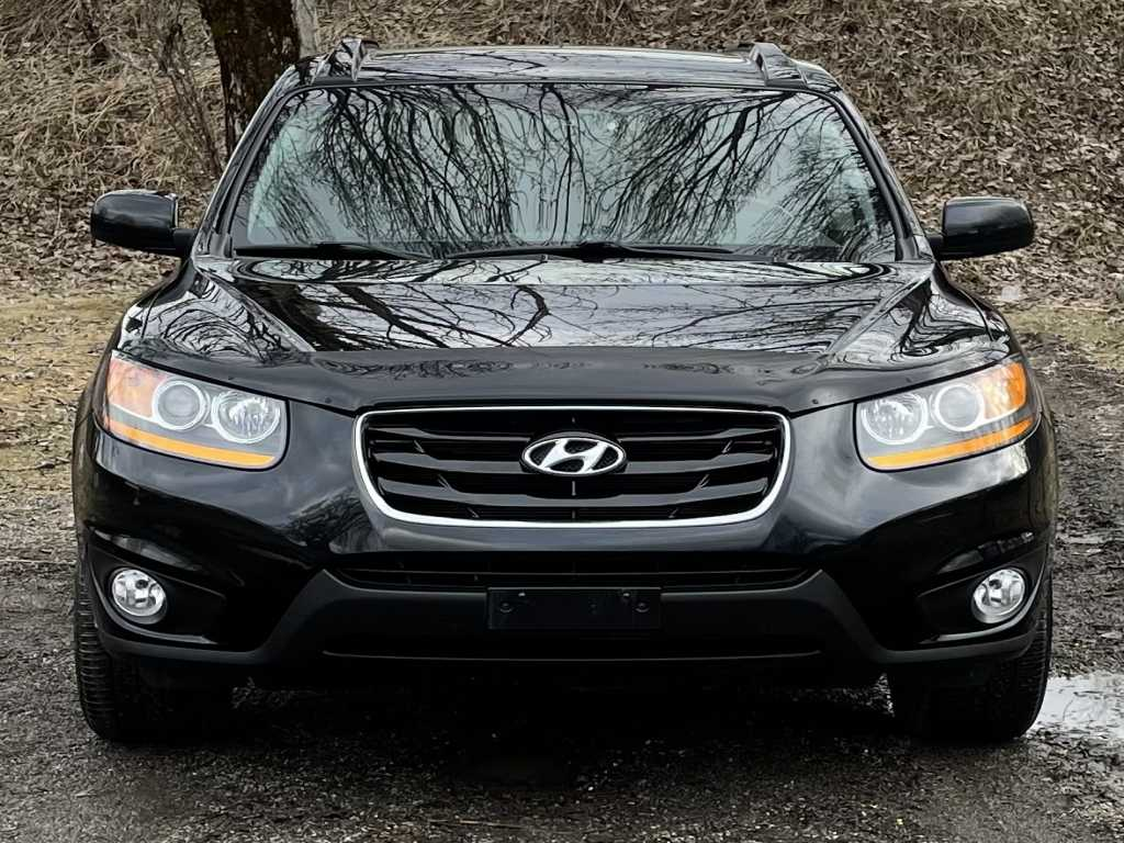 Hyundai 5NMSHDAG9AH361751