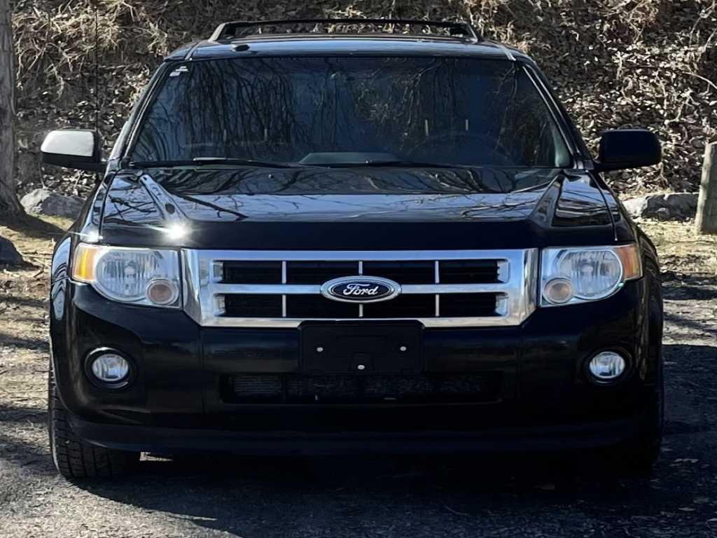 Ford 1fmcu9dg7ckb23098