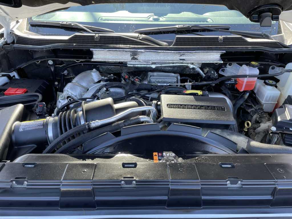 Chevrolet 1GC4YSEY4LF218304