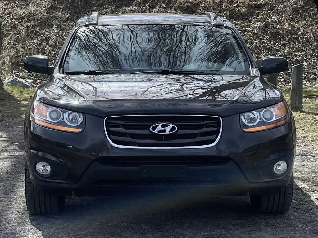 Hyundai 5xyzgdag1bg041398
