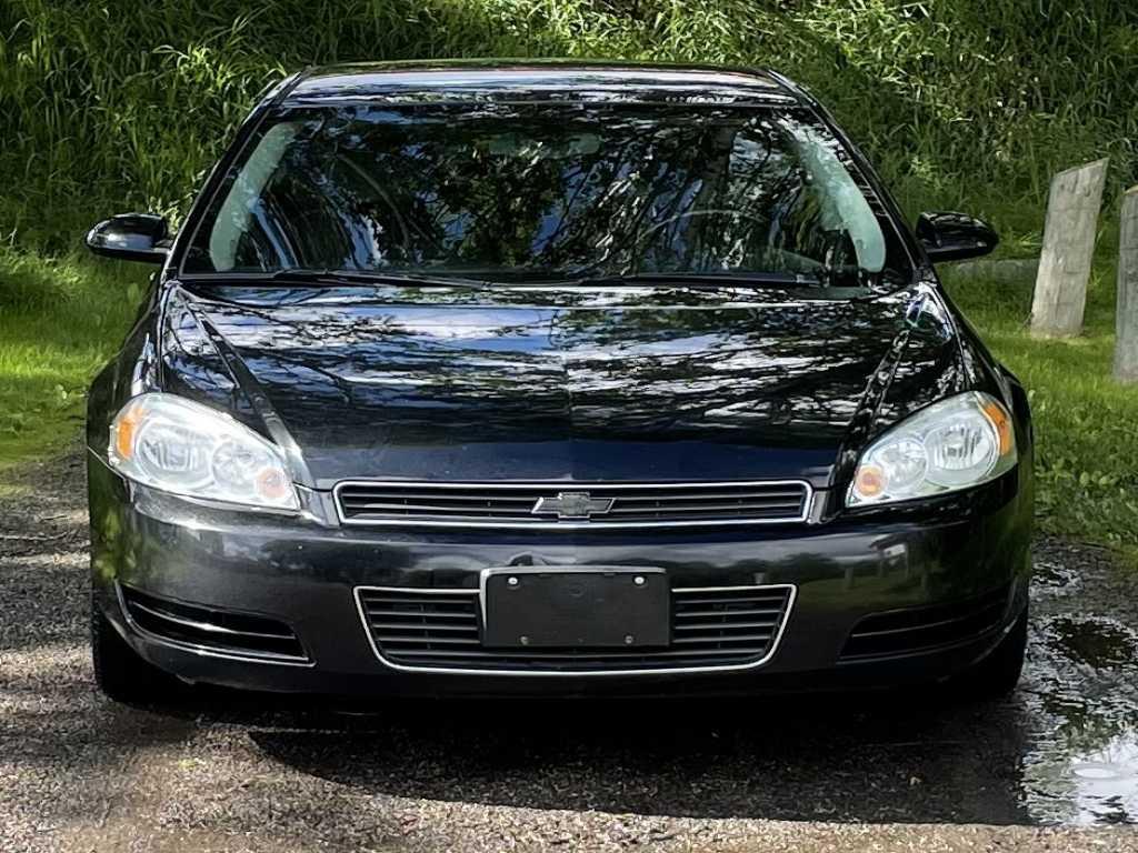 Chevrolet 2g1wb5ekxb1290467