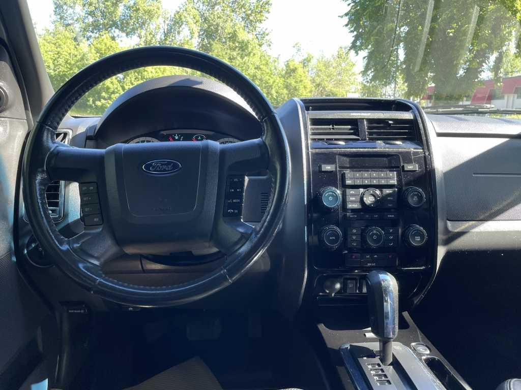 Ford 1fmcu9eg0cka01326
